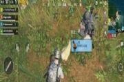 刺激战场赛季挑战第二周任务攻略 20只鸡位置介绍[多图]