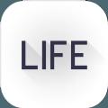 生活模拟器2汉化版