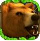 棕熊模拟手机版