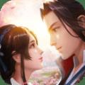 绝世武林游戏官方版下载正版地址
