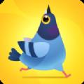 神奇啄木鸟游戏
