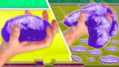 安卓可以做泥的游戏图1