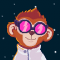 Monkeynauts免费版