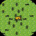 蚂蚁的生活无限食物修改版 v2.6