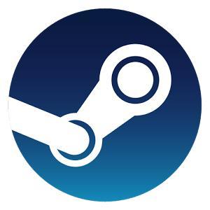 Steam月均访问用户达375万,平均每周新游戏数量180款[多图]