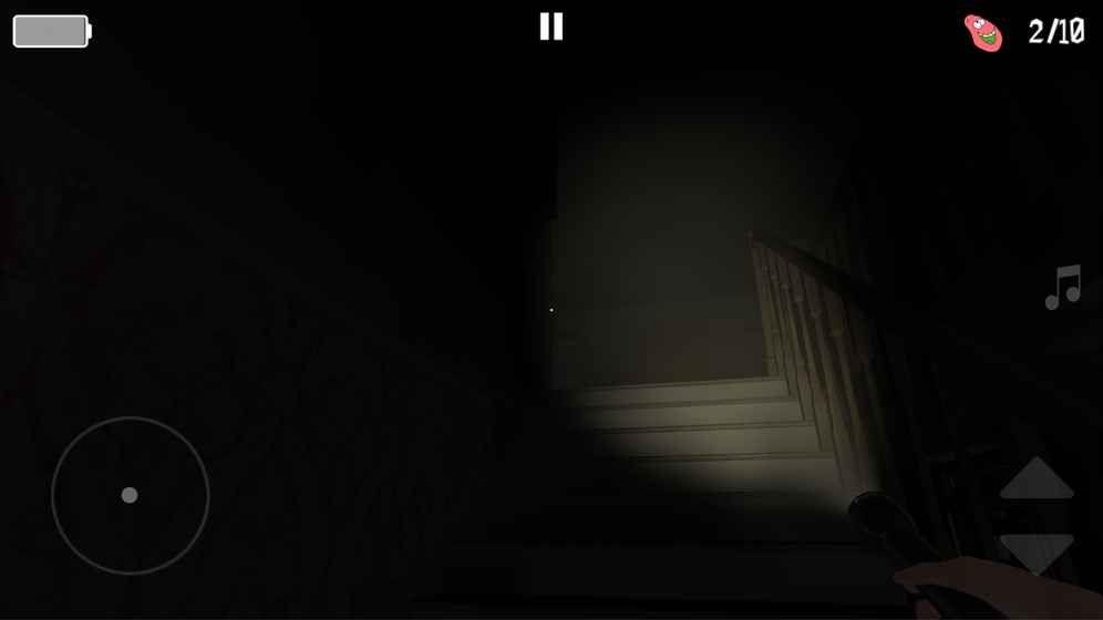 亚瑟的噩梦手机游戏完整版最新下载地址(Arthur)图2: