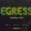 Egress安卓手游中文版 v1.0