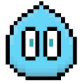 水滴大冒险安卓版无限金币内购版下载地址(Droplets Adventure) v1.2