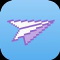 喷气纸飞机游戏