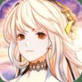 苍之纪元安卓官方版游戏下载 v1.0.229
