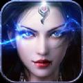 至尊血灵诀手游官方安卓版下载 v2.0.0