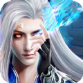 帝灵绝手游官网下载最新版 v2.8.5