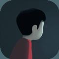一个小人一直跑的游戏安卓版最新下载地址 v1.0.4