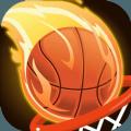 Tap Dunk Forever游戏手机版最新下载地址 v1.0.6