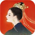 剑雨扶摇传手游官网版下载最新正式版 v1.0.0