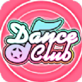 Dance Club Mobile手游