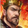 列王之怒手游官网版