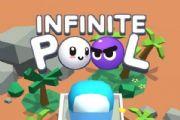 Infinite Pool评测:这么萌的桌球你舍得打它吗?[多图]