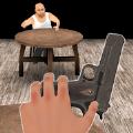 帕金森模拟器手机游戏中文版