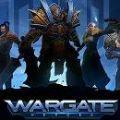Wargate Heroes官网版