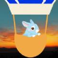 兔幾守衛者官方版
