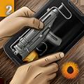 真实枪械模拟器2最新版