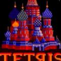俄罗斯果冻方块游戏