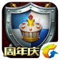 魔法门之英雄无敌元素守护者手游官方网站下载正式版 v1.0.227