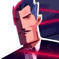Agent A完整中文版