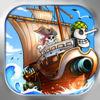 Sailing Pirates汉化版