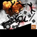 卡车杀手竞速记官方版