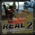 真实猎人模拟2安卓版