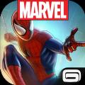 MARVEL蜘蛛侠极限4.3.0d