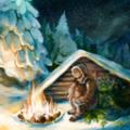 冬季生存3D安卓版