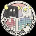 Picross Mon安卓版