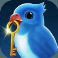The Birdcage游戏