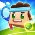 比特网球手机安卓手机官网版下载最新版 v1.0