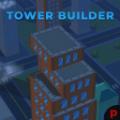 高塔建造安卓版