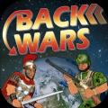 Back Wars游戏