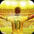 球坛风云官方网站版游戏下载正式版 V1.0.0