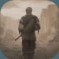 荒野日记手机游戏官方网站版下载 v0.0.1.5