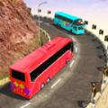 Bus Racing Offroad 2018游戏