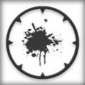 InkBlast游戏