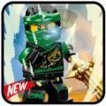 Master Ninja Go Tributer游戏