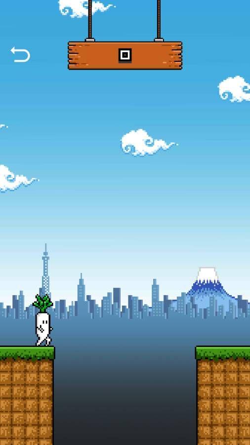 萝卜跳手机游戏汉化版下载图4: