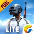 必威体育APP刺激战场Lite精简版官方网战版下载 v0.3.2