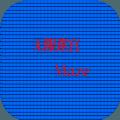 无限迷宫安卓版