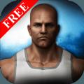 军队战斗中文版游戏安卓版地址下载 v2.0