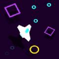 无限飞行空间安卓官方版游戏 v1.0