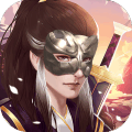 剑啸九州官方版手游下载最新版 v1.0